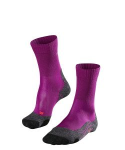 Wandersocken Damen Test